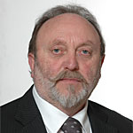 Albert Noblesse