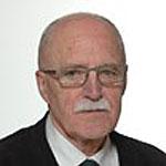 Daniel Joly