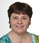 Jacqueline Quillet