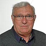 Marcel Lenel