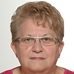 Marie-Hélène Boignet