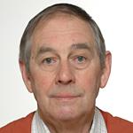 Philippe Damonneville