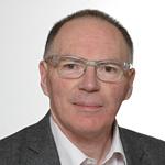 Philippe Poirel