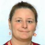 Karine Briffard