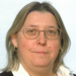 Paulette Loeuillet