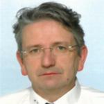 François Rouillard