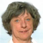 Françoise Verdier
